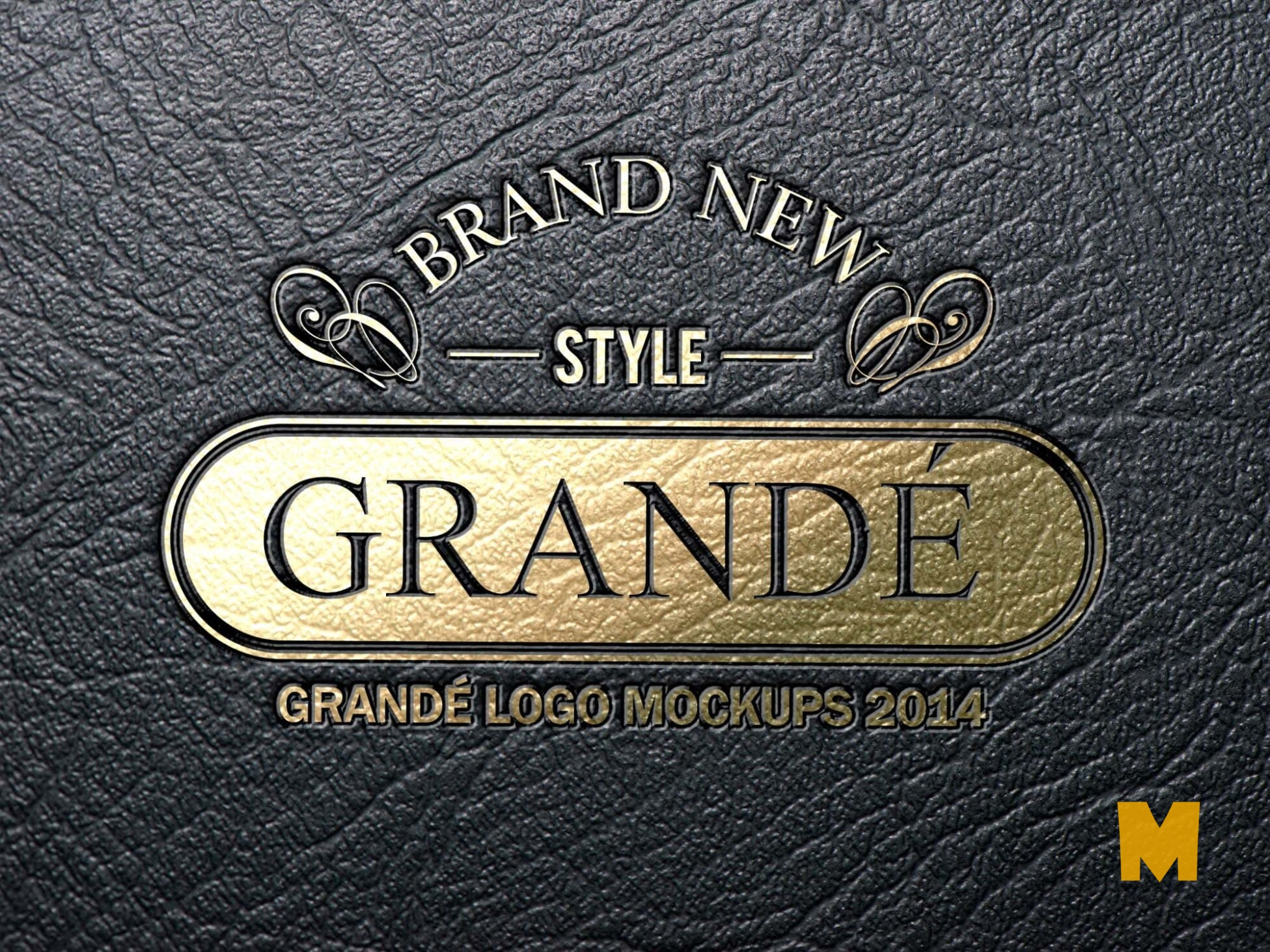 leather-logo-mockup-230514346