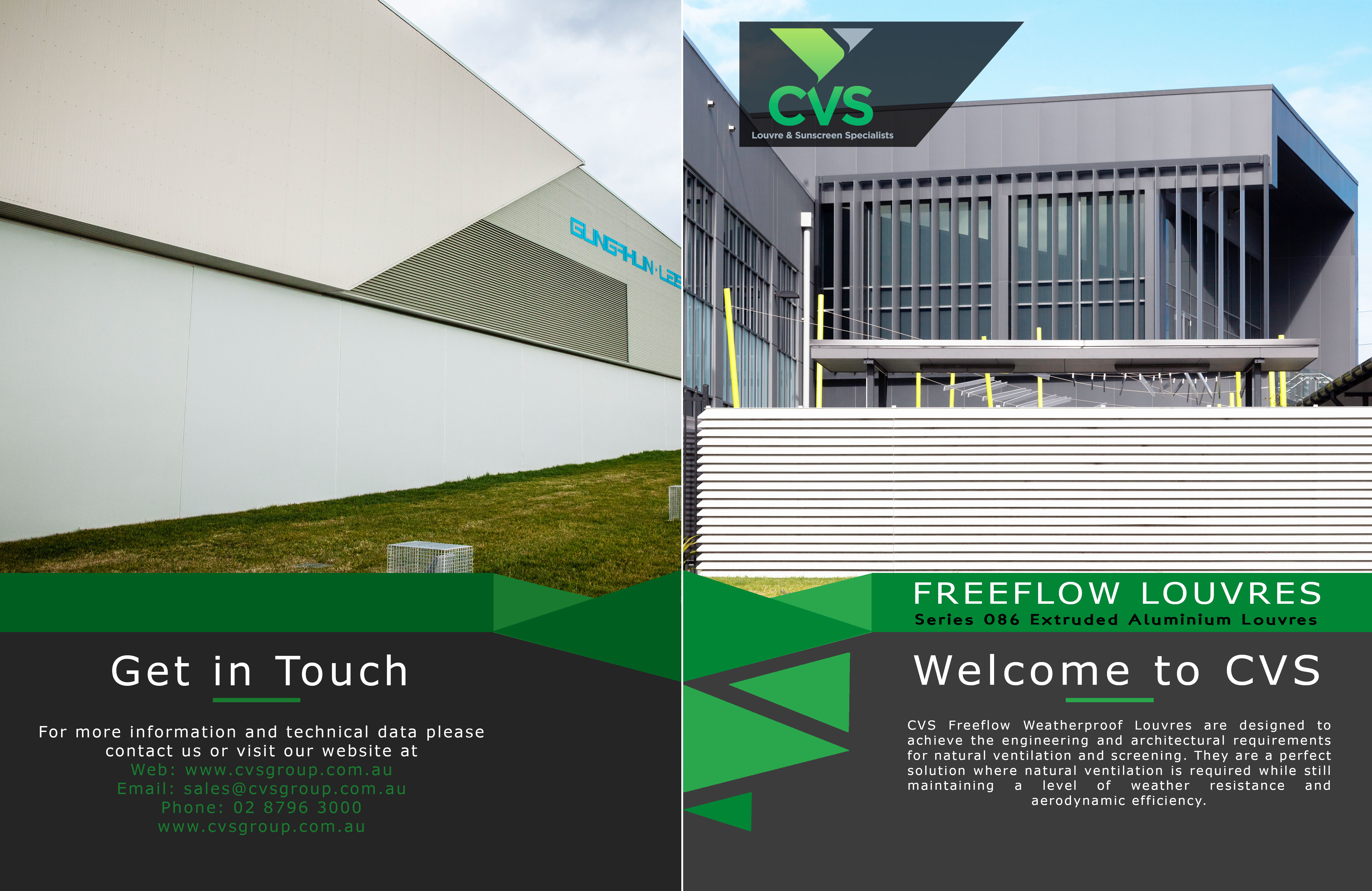 free corporate brochure templates download