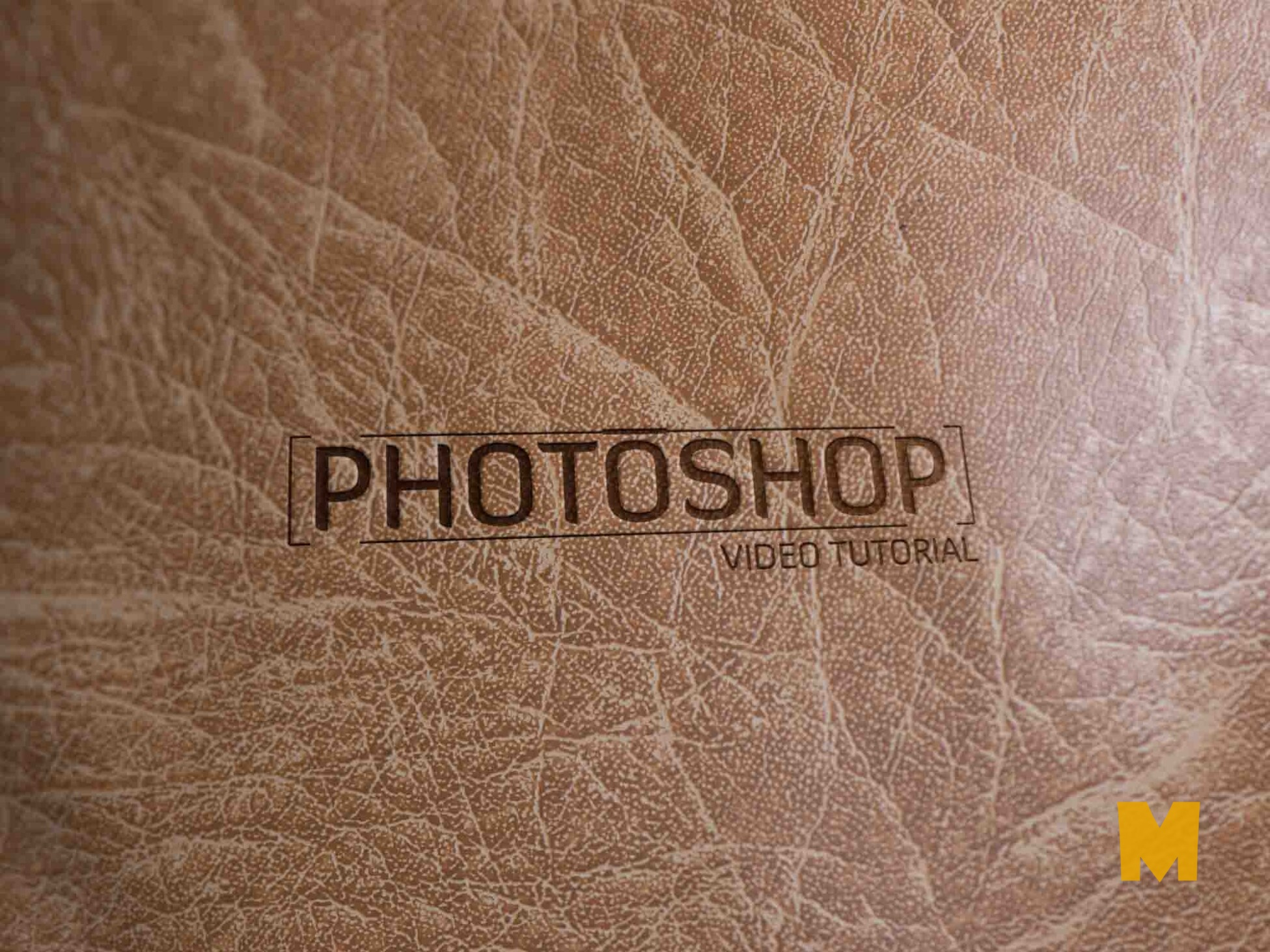 signwall-leather-logo-mockup