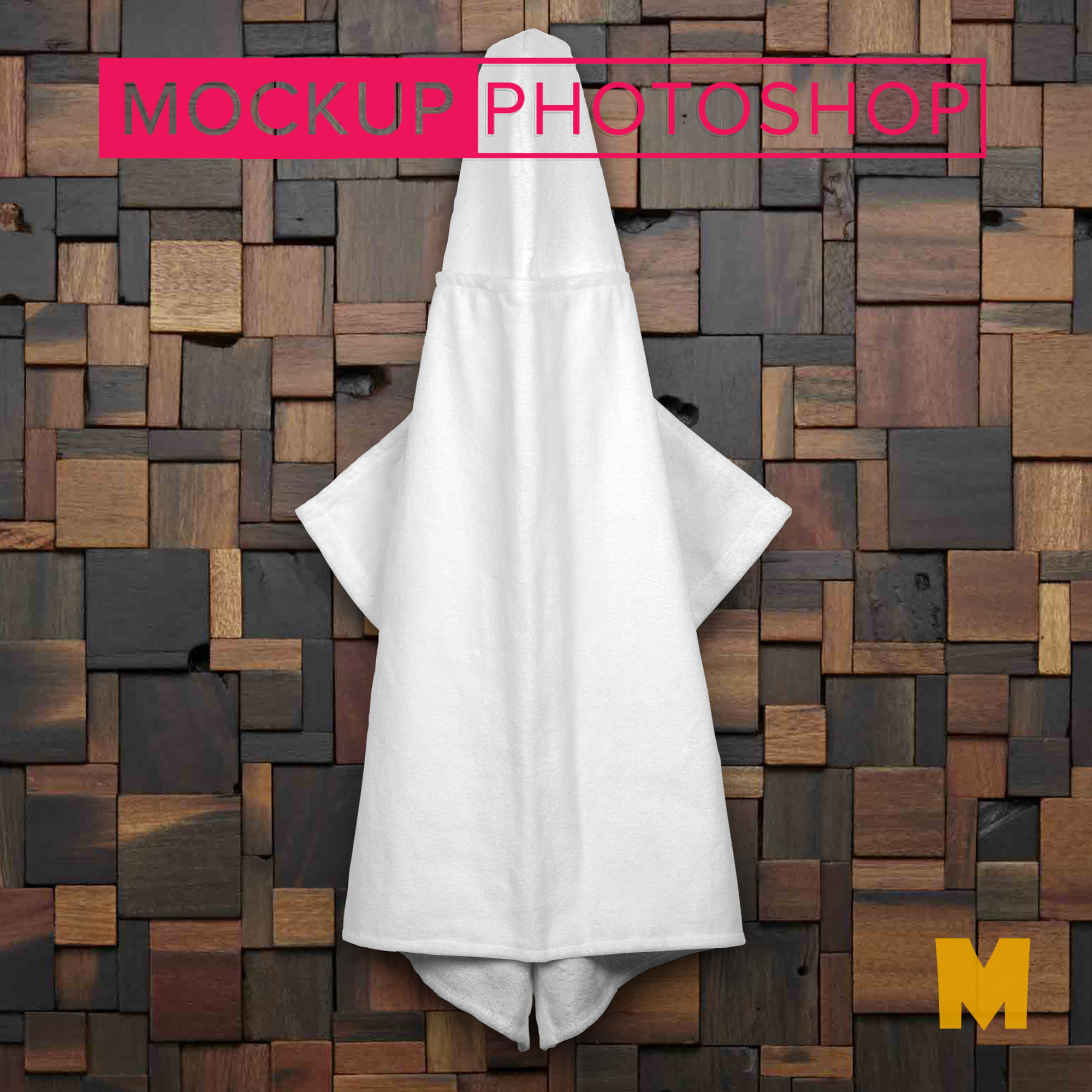 Free-Design-mockup-hanging-towel-2