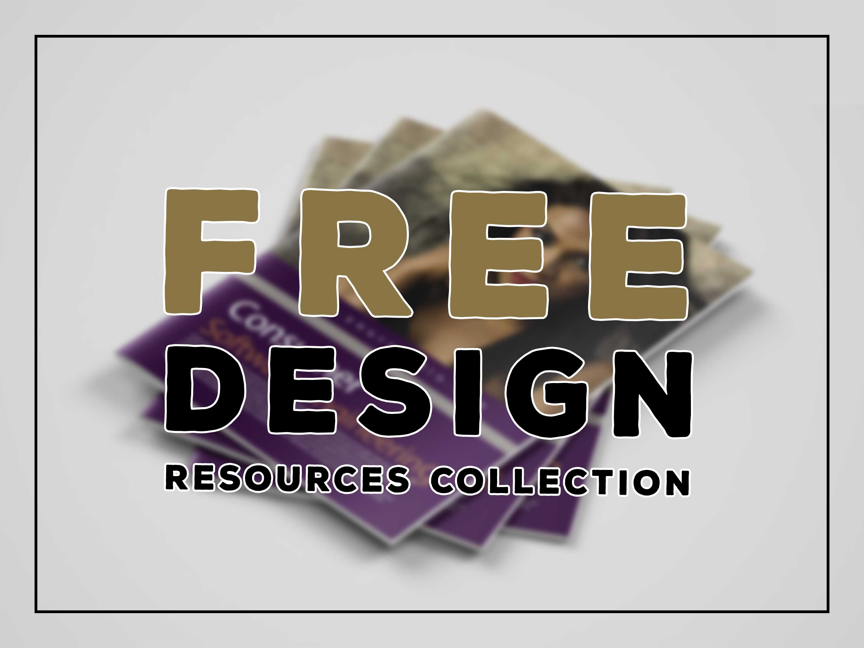 Resources Collection
