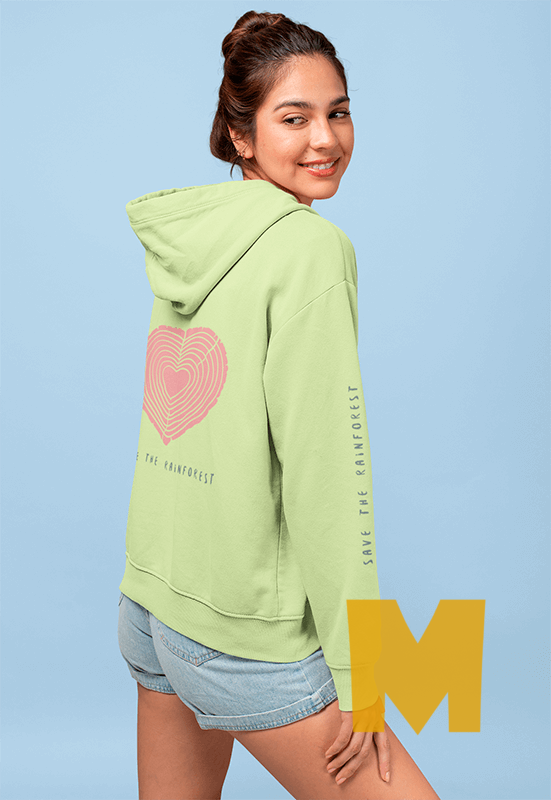 How to Sell Your Custom Hoodie Designs This Fall