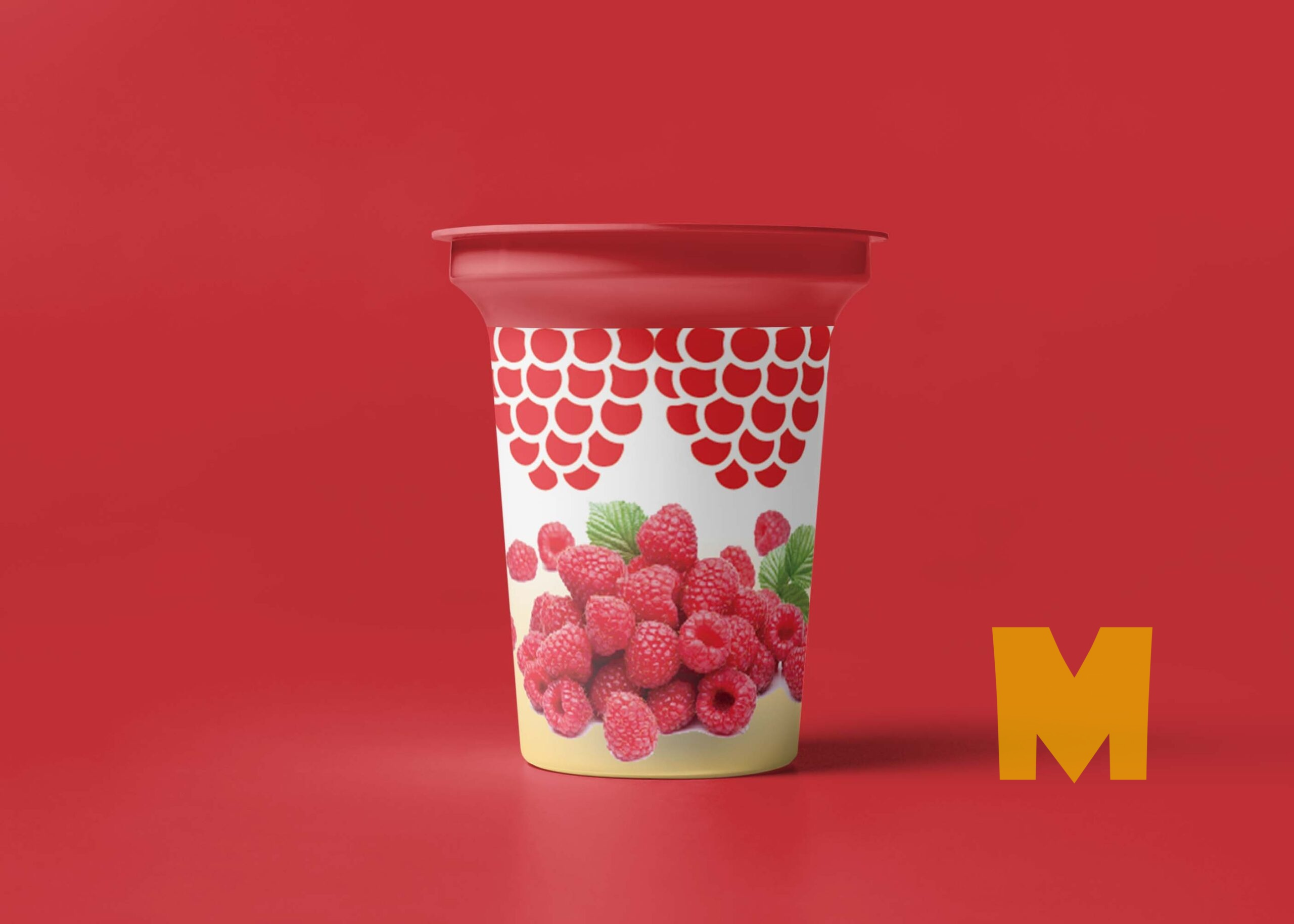 Pine Apple Crud Mockup