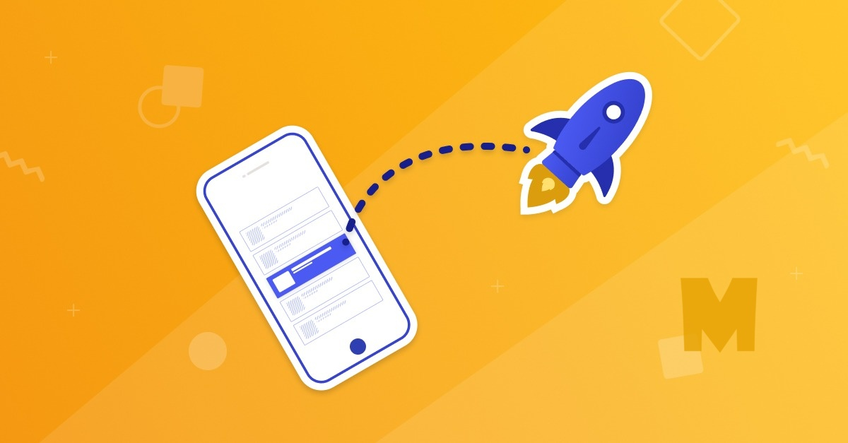 Tips to Make Your App Icon Stand Out