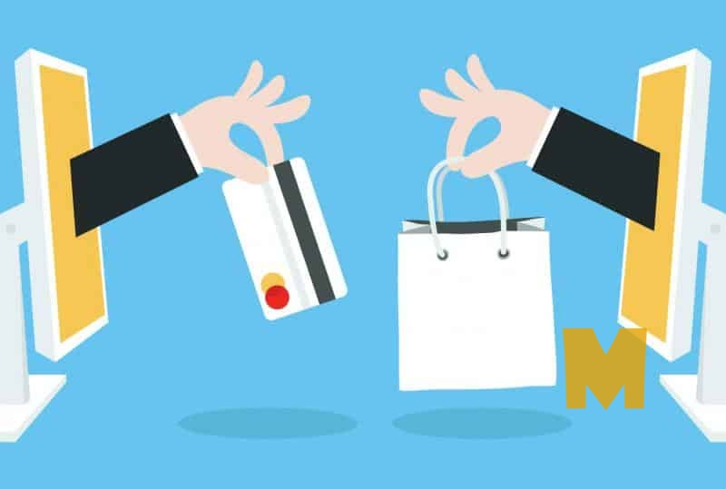 Must-Have Elements for Any E-Commerce Website