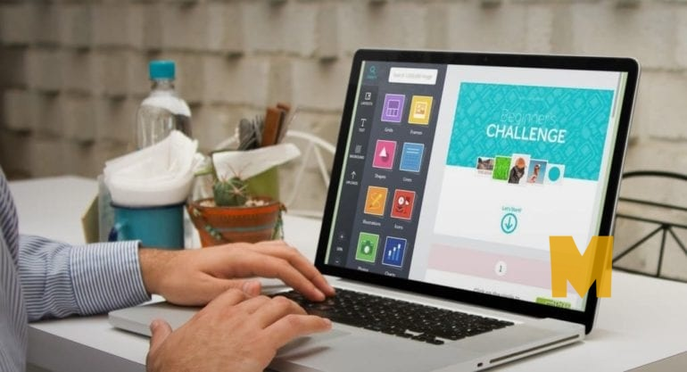 Design Tips and Best Practices for Social Media Graphics